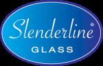 Slenderline Glass Logo