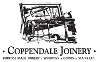 Coppendale Joinery