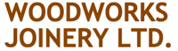 Woodworks Joinery Limited