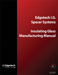 Edgetech Manual