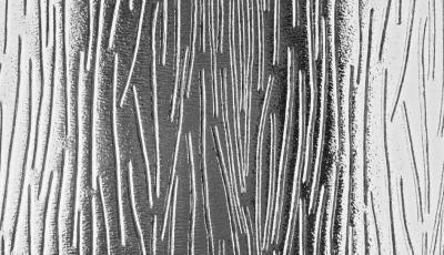 Textured Charcoal Sticks