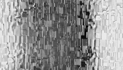 Textured Digital
